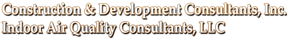 Construction & Development Consultants, Inc.
